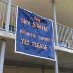 Batemans Bay Indoor Aquatic Centre Committee Inc