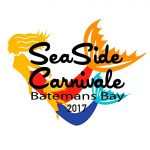 Seaside Carnivale