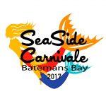 Seaside Carnivale
