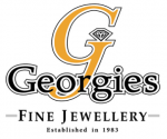Georgies Fine Jewellery