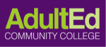 South Coast Careers College & Adult Ed Community College