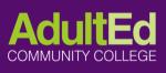 South Coast Careers College & Adult Ed Community College