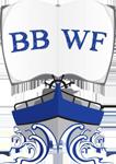 Batemans Bay Writers Festival