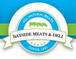 Bayside Meats