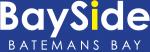 BaySide Real Estate