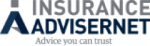 McDonald Insurance Solutions