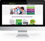 Eurobodalla Adult Education Site