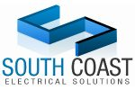 South Coast Electrical Solutions