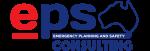 EPS Consulting Australia