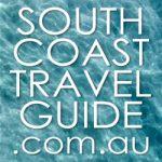 South Coast Travel Guide
