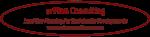 urPlan Consulting