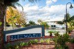 Batemans Bay Beach Resort