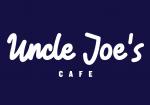 Uncle Joe's Cafe