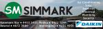 Simmark