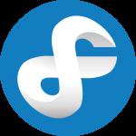 Fisse Design