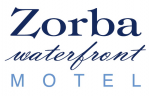 Zorba Waterfront Motel