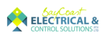 Bay Coast Electrical and Control Solutions
