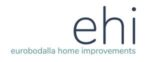 EHI – Eurobodalla Home Improvements